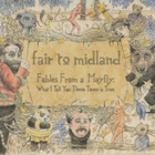 fair-to-midland