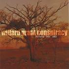 willard-grant-conspiracy