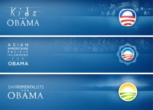 obama_all