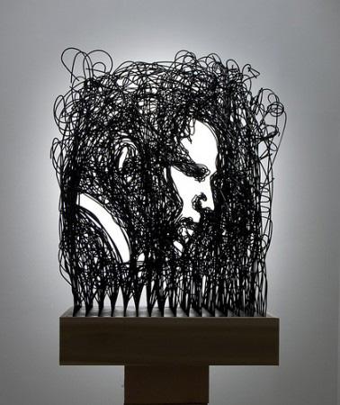 wire-obama-378x450