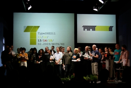 typeshed11-presenters