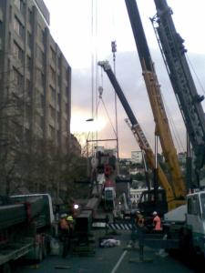 crane1sm